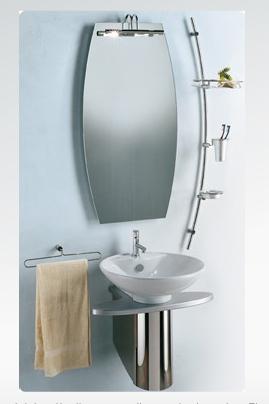in bagno come in cucina importante che i mobili siano resistenti allacqua e allumidit al momento dellacquisto richiedete la scheda prodotto per