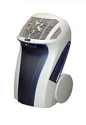 Condizionatori e deumidificatori il fresco in casa - Deumidificatore per bagno ...